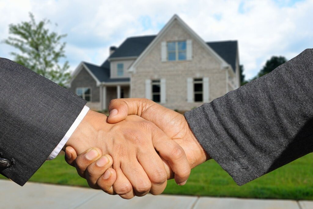 purchase, house, house purchase